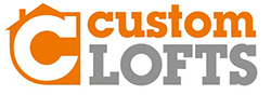 customloft.co.uk