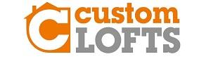 Custom Loft & Extensions