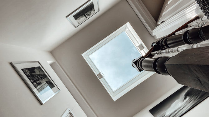 Kensal-Rise-L-Shaped-Dormer-Loft-Conversion-NW10